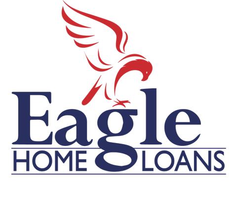 Eagle Home Loans